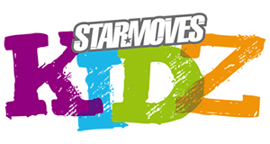 StarMoves Kids